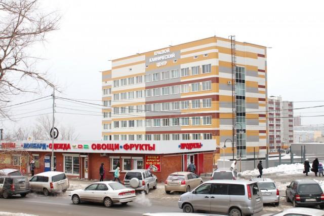 Стоматологическая клиника Имплантс на Черемуховой